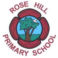 Rose Hill Logo(4)